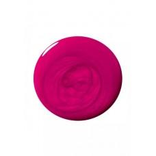 Лак для ногтей «Color & Stay» Faberlic тон Малиновый глянец