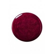 Лак для ногтей «Color & Stay» Faberlic тон Сияющий бургунди