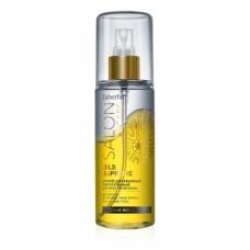 Двухфазный питательный спрей для всех типов волос «Salon Care»