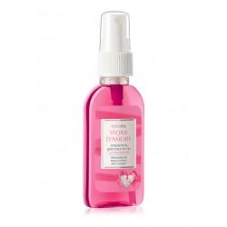 Освежитель для полости рта «Сочная вишня» Faberlic