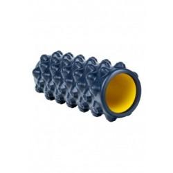 Валик для йоги «Faberlic Sport»