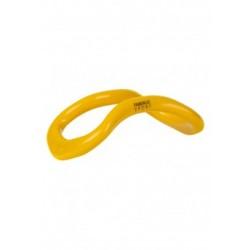 Кольцо для растяжки «Faberlic Sport»