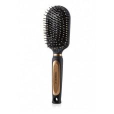 Расчёска Faberlic массажная