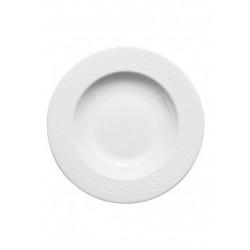 Тарелка суповая Faberlic