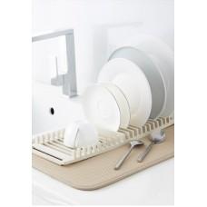 Антибактериальный коврик для сушки посуды Faberlic