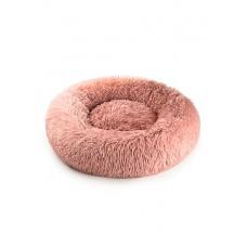Лежак для животных «Lapki Lab» Faberlic цвет Розовый