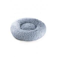 Лежак для животных «Lapki Lab» Faberlic цвет Серый