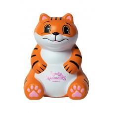 Сквиши «Забавный котик» Faberlic