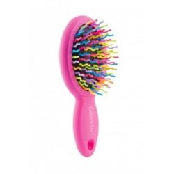 Щетка для волос детская с зеркалом Faberlic